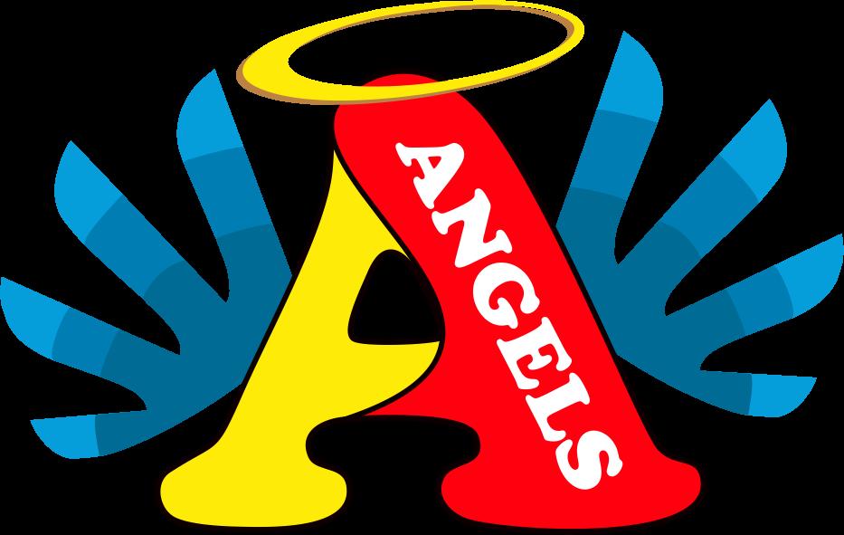 ANGELS SALOS WROCŁAW