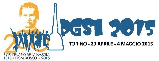 cropped-cropped-logo-PGSI2015_testata3