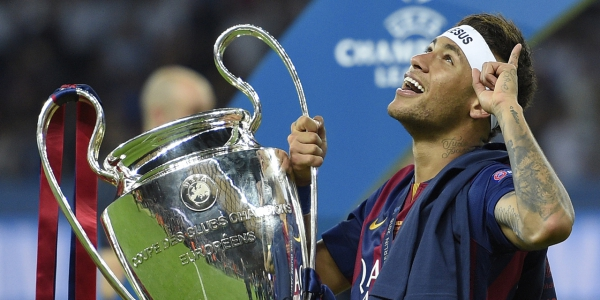 Neymar-en-finale-de-C1_reference